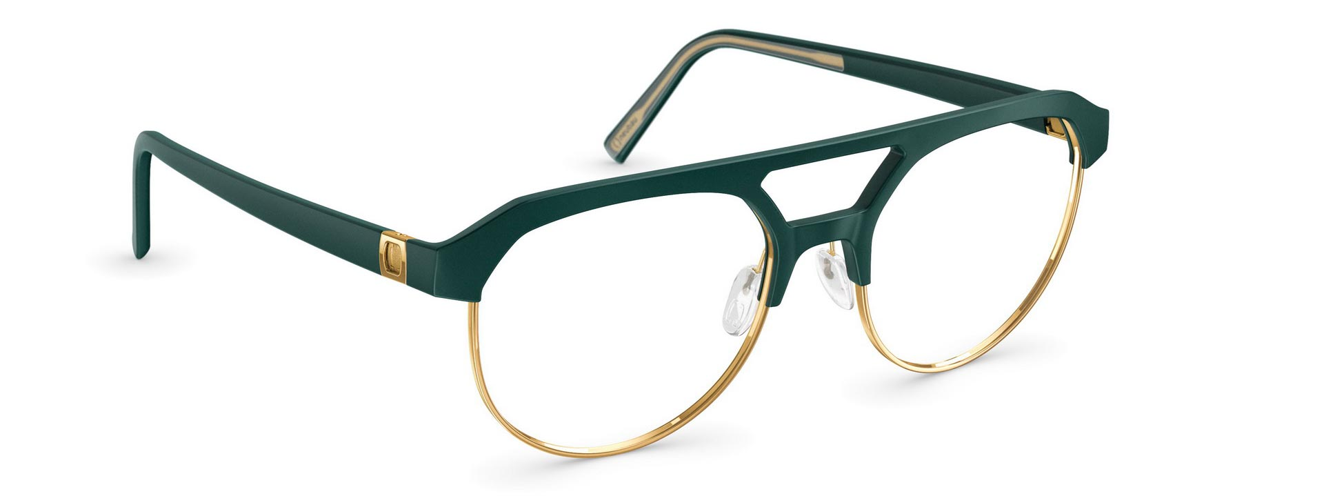 T073 Giovanni 5530 evergreen matte glorious gold Sid